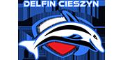 Delfin Cieszyn » Klub Pływacki, Nauka Pływania - Jedyny Taki Klub Pływacki | Jedyny Taki Klub Pływacki.